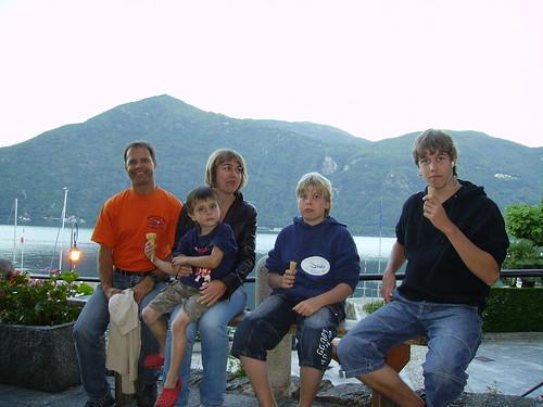 Urlaub Lago Maggiore 2009 009
