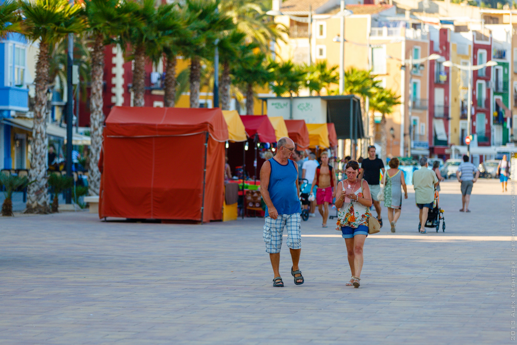 2013-Spain-Villajoyosa-Review-028