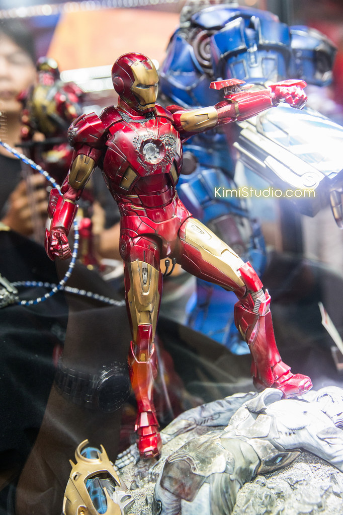 2013.08.12 Iron Man-070