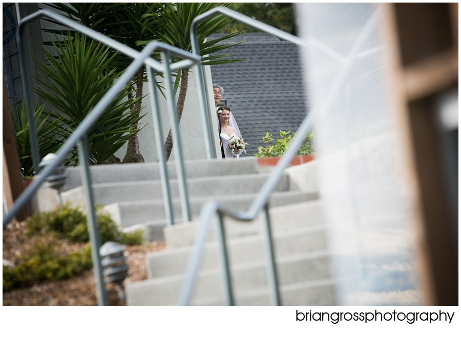 BlakeAndSarah_Wedding_BrianGrossPhotography-176