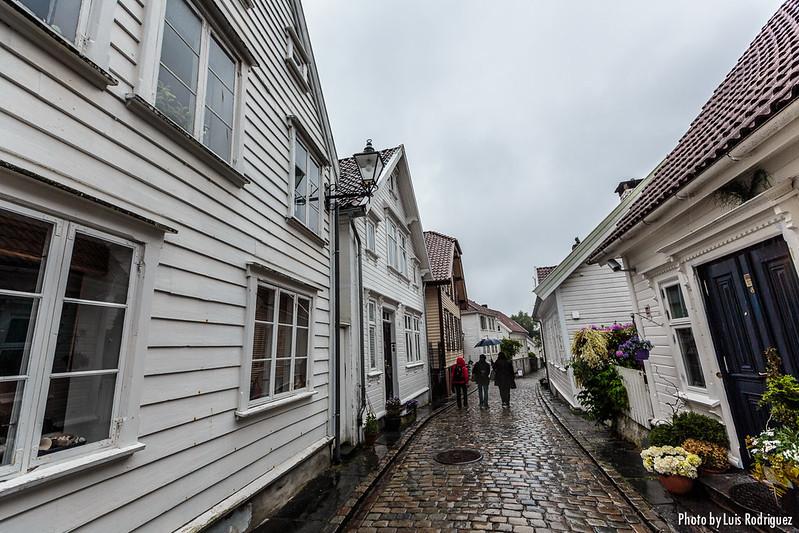 Gamle Stavanger-9