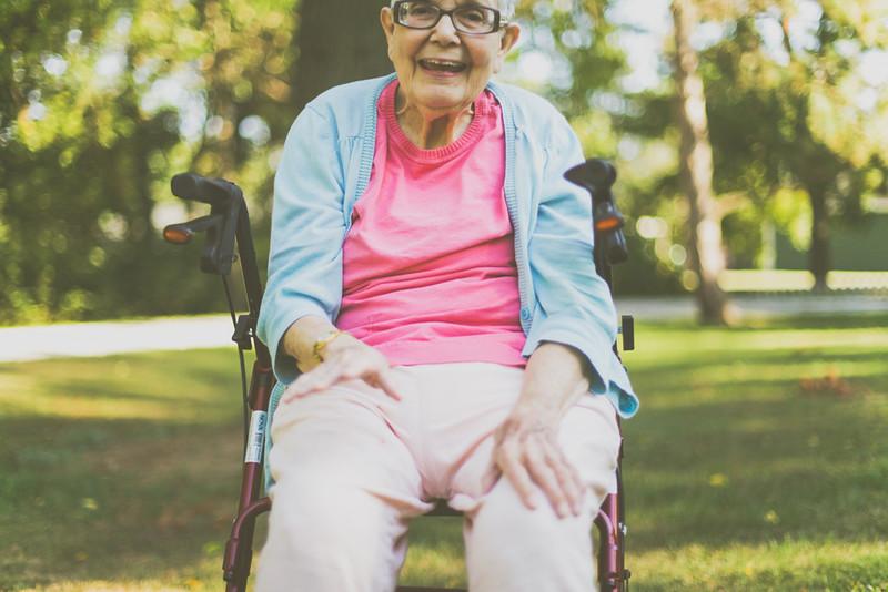 GrandmaShirley00012