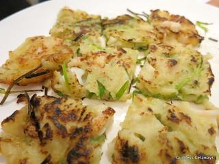 seafood-pajeon.jpg