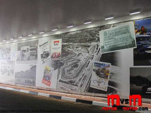 Circuito del Jarama - Septiembre 2013