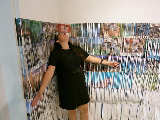 IMG_5246-2013-09-21-Xchange-Gallery-Waxing-waning-show-Atl-Taylor-Tolbert--Jenny-Woodall--Sara-Hollis--Tracie-Hinnant