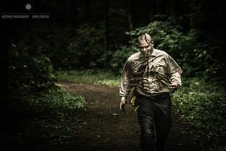 zombieløbet-140