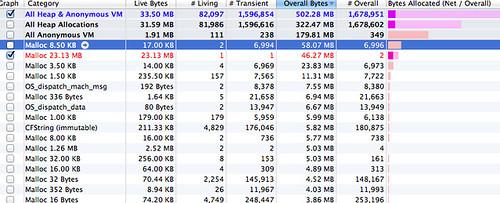 Screen Shot 2013-09-23 at 13.02.11