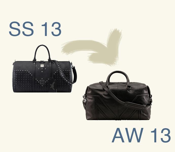 ss-13-aw13