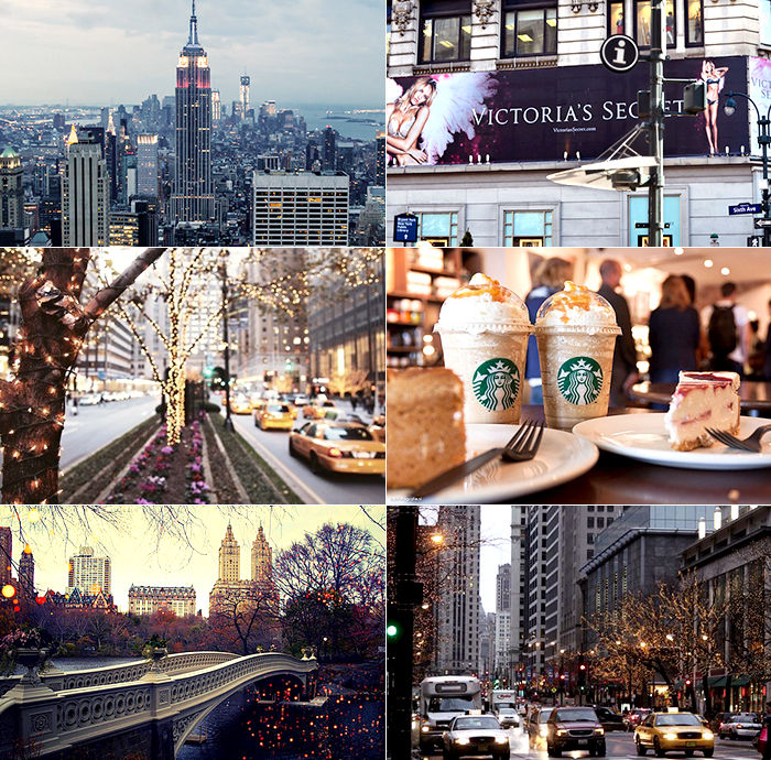 newyorkchristmas