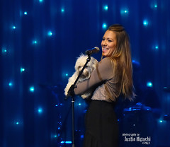 Colbie Caillat 9/27/2013 #9