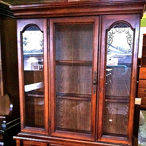 Flickr: J and V Antique Furniture of Trinidad and Tobago's ...