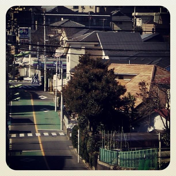 Photo:木曜日。十月。三日。music sounds better with you.   音楽〜生〜君〜私〜楽。  (*´ω`*) By ジョエルムタンテ