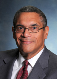 Woodrow A. Myers, Jr., M.D. Corizon Chief Executive Officer