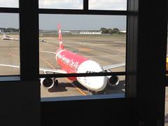 JW893 to Seoul