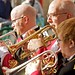 Eccles Cake Festival - Eccles Borough Band (0325341964)