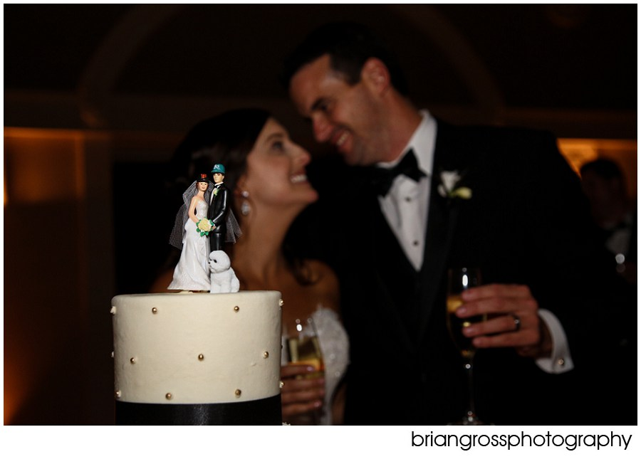 R_A_Casa_Real_Wedding_Brian_Gross_Photography-265