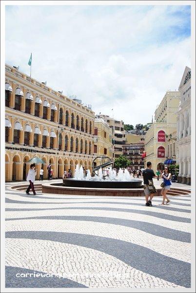 Macau D2 (11)