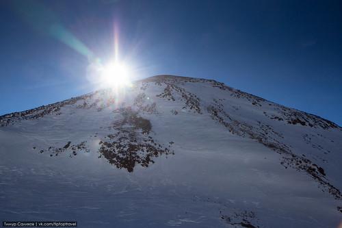 Elbrus 07 2013 (141)