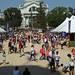 crowds, dc book festival [_SDI1511]