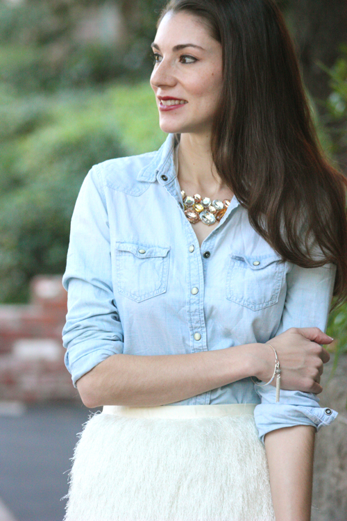 Fancy Chambray4