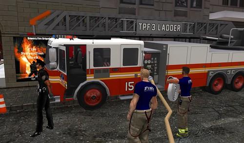 Firestorm Viewer Download Sl
