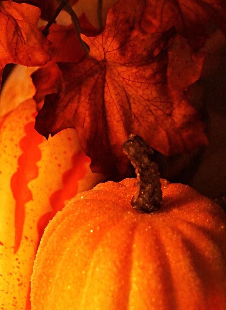 Halloween - HMM!
