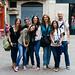 Barcelona & Friends by raul gonza|ez