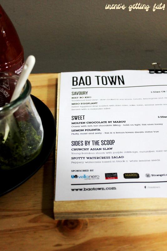 bao-town-menu2