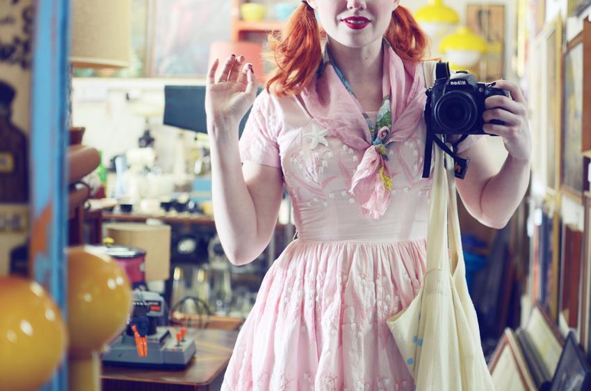 pink-me-meeror