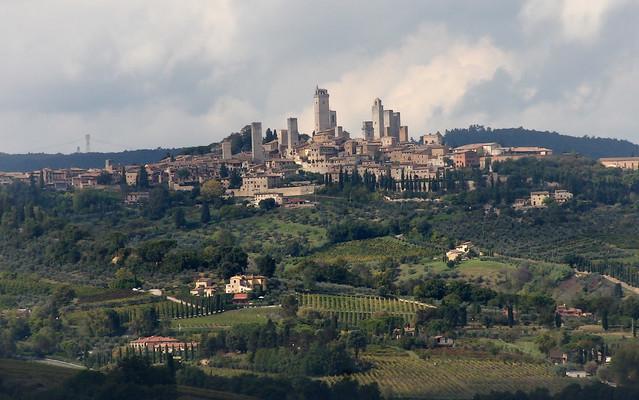 San Gimignano (41)