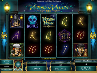 Reel Fear Slot Machine - Play for Free With No Download