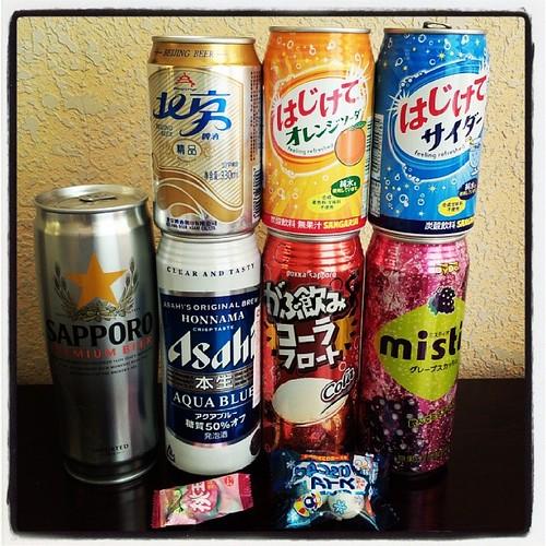 #пиво #Владивосток #drink