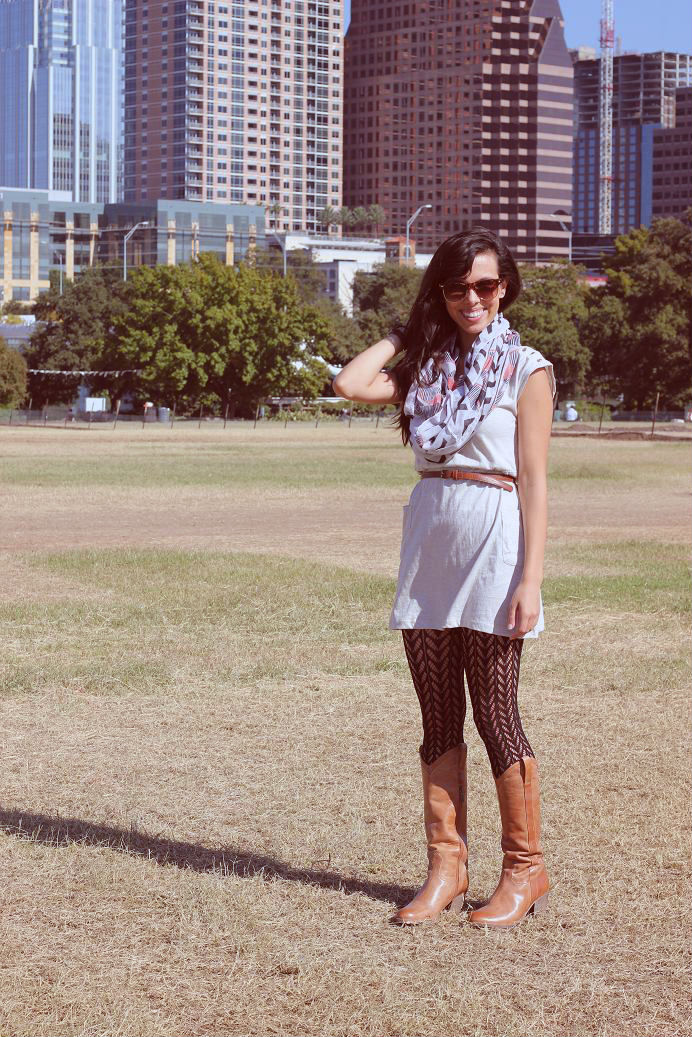 austin texas, austin texas style blogger, austin fashion blogger, austin texas fashion blog