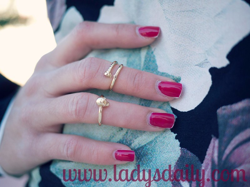 ladysdaily6