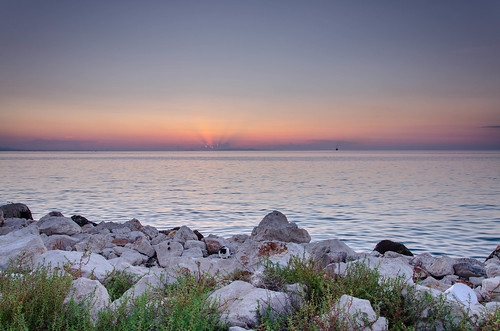 sunset patras stones greece hellas nature evening vpu1 vpu2 vpu3 vpu4 vpu5 vpu6 vpu7 vpu8 vpu9 vpu10 cat rocks