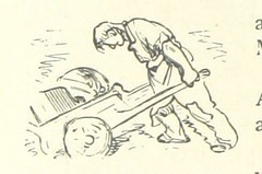 Image taken from page 216 of 'The New Hyperion. From Paris to Marly by way of the Rhine ... With ... illustrations, etc'