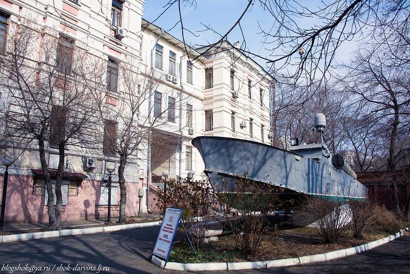 Музей-1