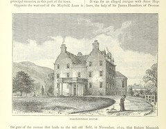 Image taken from page 78 of 'Cassell's Old and New Edinburgh ... Illustrated, etc'