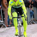 Boonen & Friends Charity Cyclocross
