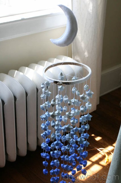 ombre chandelier1