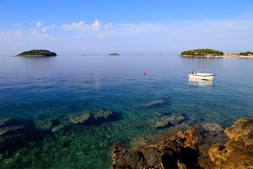 travel sea europe mediterranean croatia korcula adriatic hrvatska dalmatia dalmacija lastovo korčula pupnatska