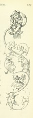 Image taken from page 137 of 'The Baby's Museum; or, Rhymes, jingles and ditties, newly arranged by Uncle Charlie'