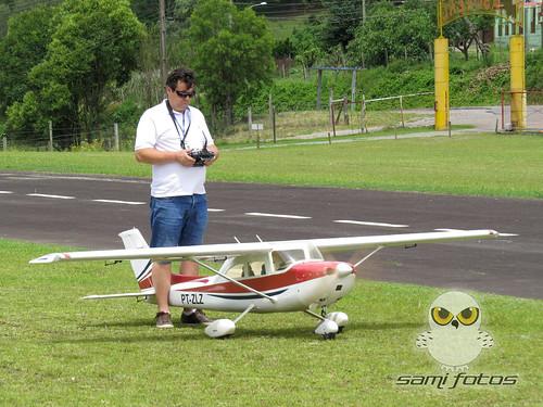 Cobertura do XIV ENASG - Clube Ascaero -Caxias do Sul  11297539863_5cd7063880