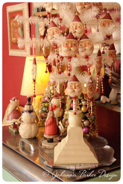 Open-House-Santa-Rattles