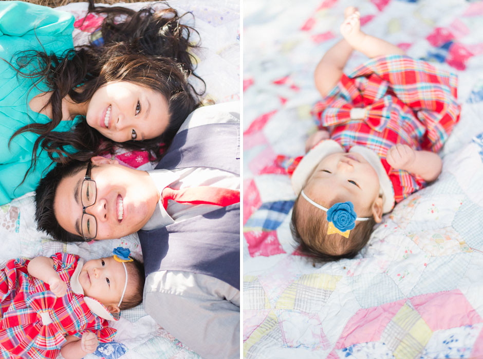 Serene-Joy-Hong-Los-Angeles-christmas-tree-family-and-baby-photographer-Daniela-Rey-15a