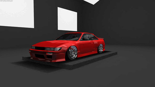 S-Chassis Creator (Website) - Page 2 11350021573_4cc8557afe_z