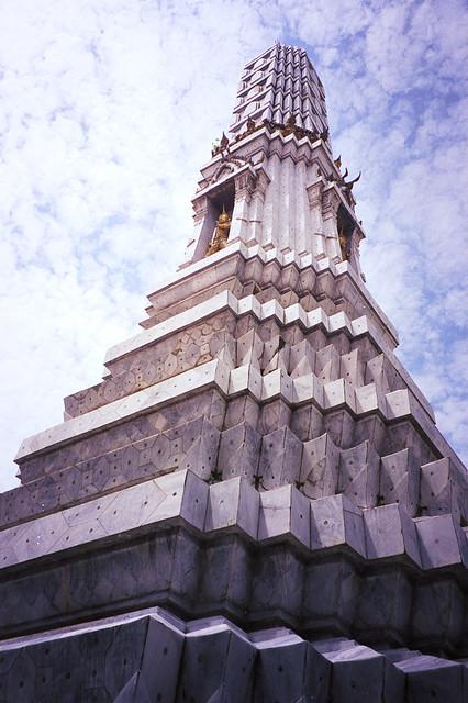 Thai 2002