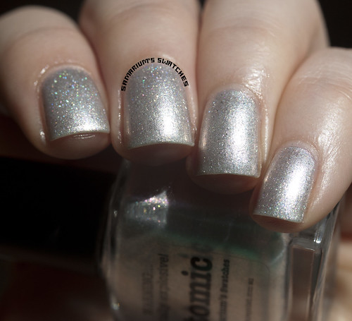 Picture Polish Atomic (1)