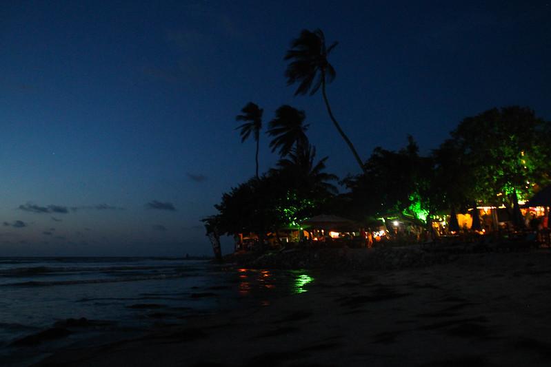 jericoacoara_night