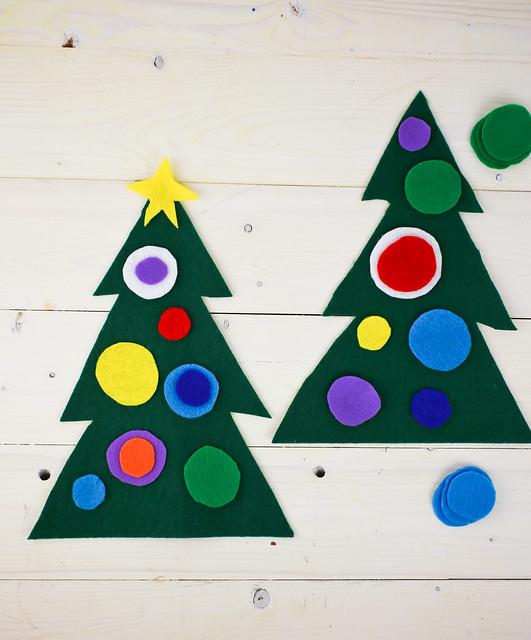 Felt Christmas Trees-4.jpg